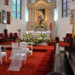 Sesja Ślubna 3
